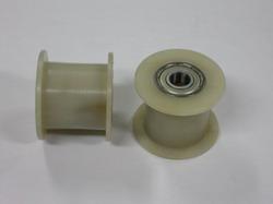Belt Roller-1