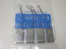 Carbon-82040