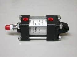 Air Cylinder 40-10