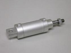 Air Cylinder 40-25A