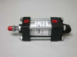 Air Cylinder 40-25
