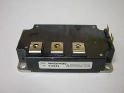 IGBT PM400DVA060