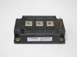 IGBT PM400DHA060