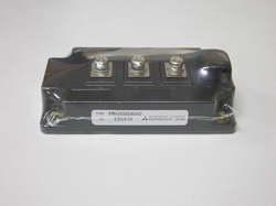 IGBT PM400DSA060