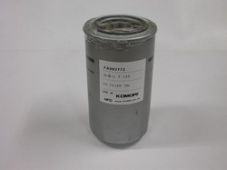 Oil  Filler - F100 (Imported)