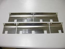 Plate-SB