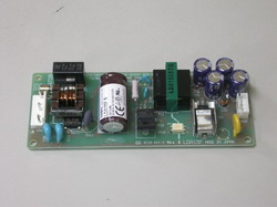 Power Supply  LDA15F-5