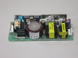 Power Supply  LDA30F-24