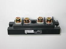 SCR Module PDT-1508