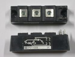 SCR Module PDT-1008