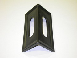 Shelf - 20 cm
